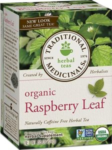 red raspberry tea pregnancy. Best herbal tea for pregnancy