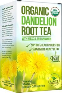 dandelion tea pregnancy, best herbal tea during pregnancy