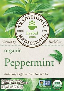 peppermint tea pregnancy, best herbal tea during pregnancy