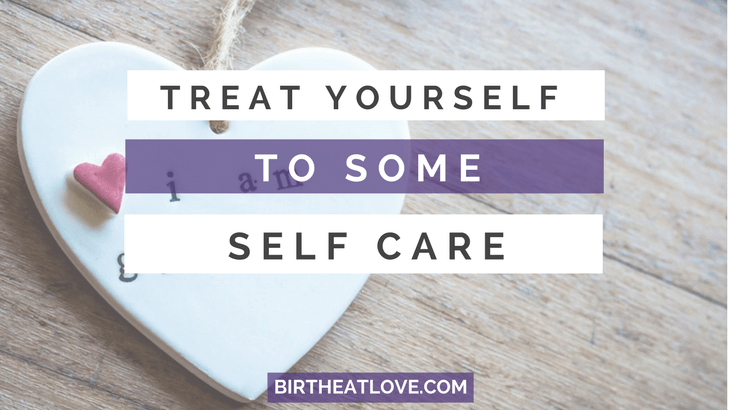 Amazing self care ideas for the busy moms. make taking care of yourself a priority!